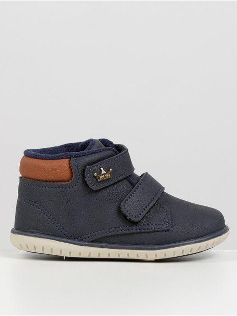141536-sapato-para-bebe-klin-marinho-caramelo2