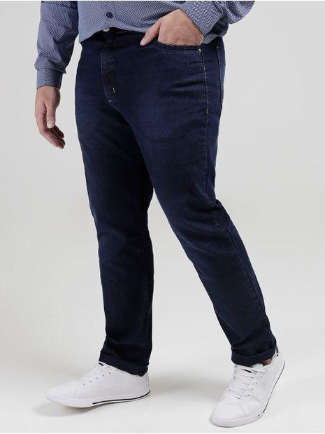 140144-calca-jeans-plus-size-mokkai-azul-pompeia2
