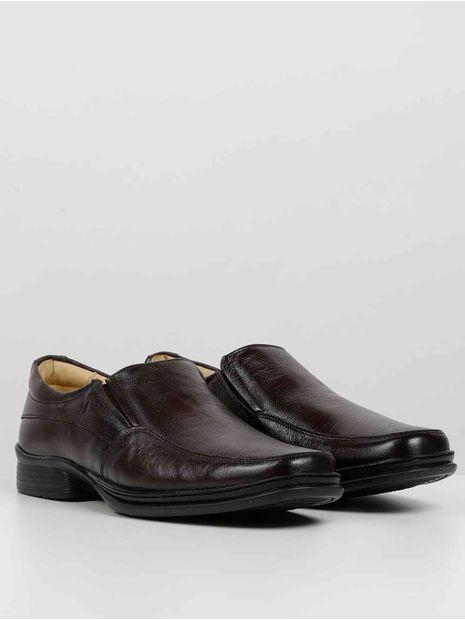 141616-sapato-casual-masculino-rafarillo-cafe.03