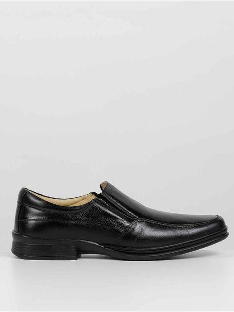 141616-sapato-casual-masculino-rafarillo-preto.01