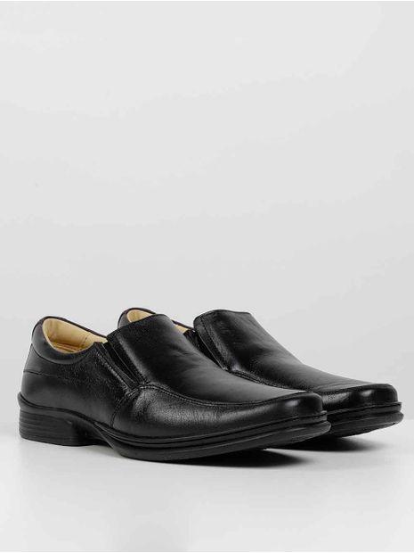141616-sapato-casual-masculino-rafarillo-preto.03