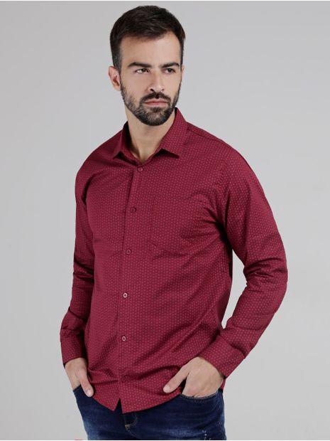 140270-camisa-mga-longa-adulto-trajanos-bordo-pompeia2