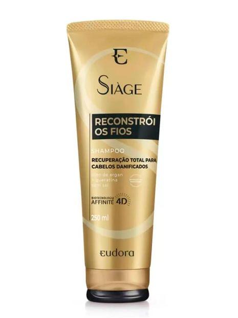 142425-shampoo-reconstroi-os-fios-siage