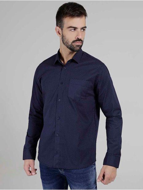 140270-camisa-mga-longa-adulto-trajanos-marinho-pompeia2