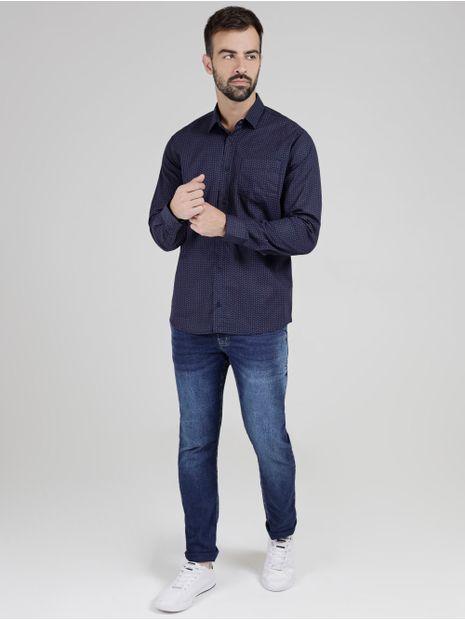 140270-camisa-mga-longa-adulto-trajanos-marinho-pompeia3