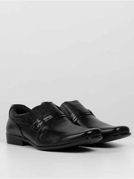 141617-sapato-casual-masculino-rafarillo-preto.03