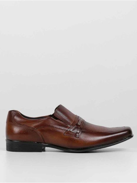 141617-sapato-casual-masculino-rafarillo-tabaco.01