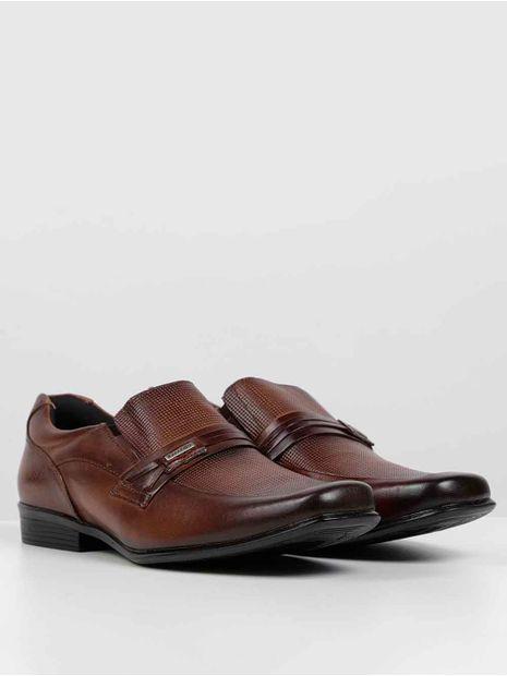 141617-sapato-casual-masculino-rafarillo-tabaco.03