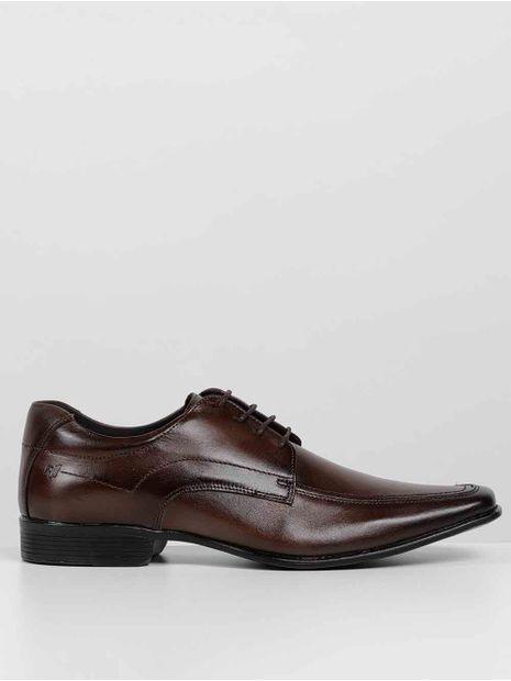 141618-sapato-casual-masculino-rafarillo-cafe.01