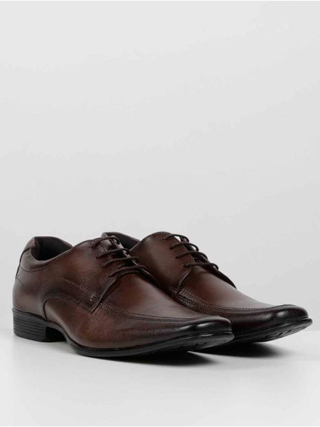 141618-sapato-casual-masculino-rafarillo-cafe.03