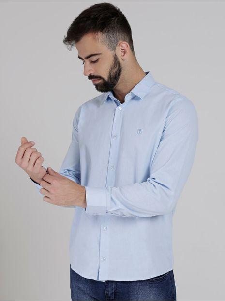 140271-camisa-mga-adulto-trajanos-azul-claro-pompeia2