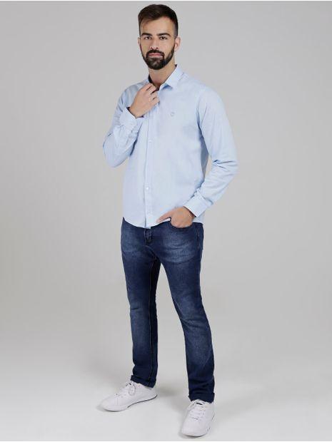 140271-camisa-mga-adulto-trajanos-azul-claro-pompeia3