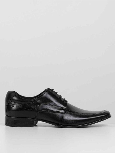 141618-sapato-casual-masculino-rafarillo-preto.01