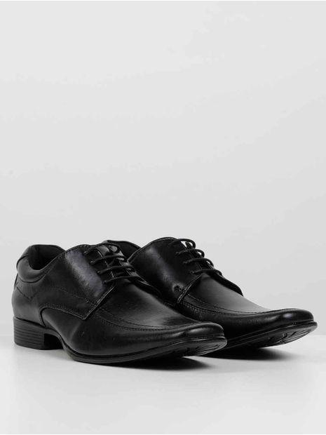141618-sapato-casual-masculino-rafarillo-preto.03