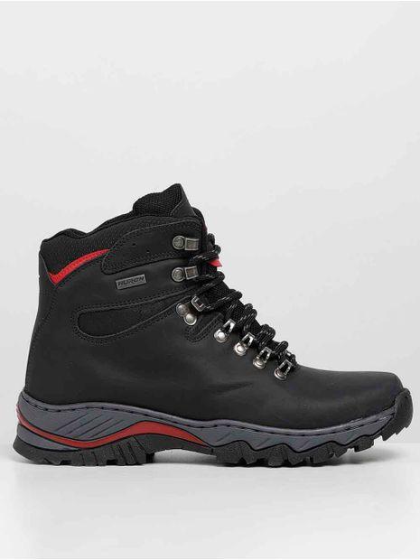 140316-botina-masculina-huron-preto-vermelho.01