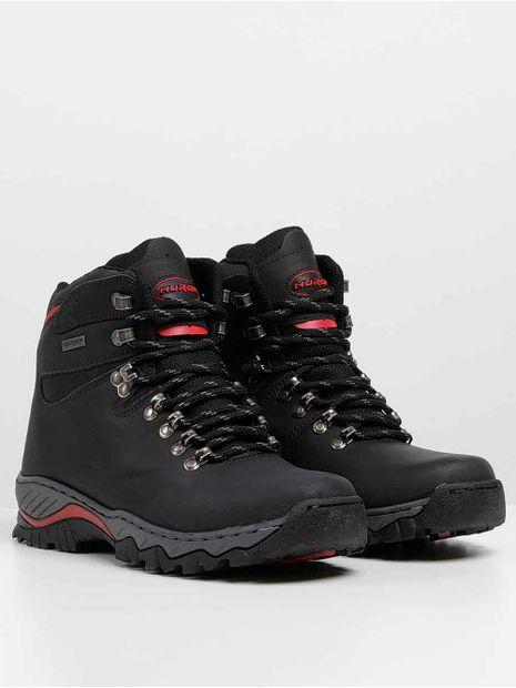 140316-botina-masculina-huron-preto-vermelho.03