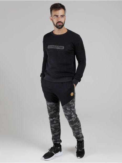 140838-calca-moletinho-adulto-vels-preto-cinza