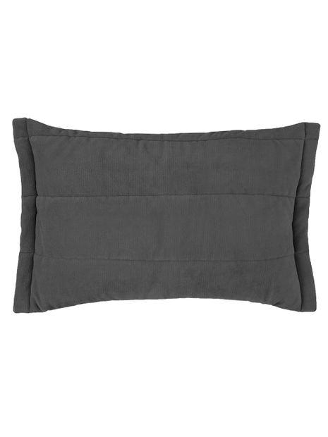 142231-porta-travesseiro-malha-plush-altenburg-cinza