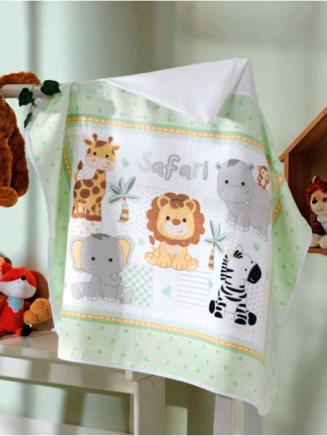 142235-toalha-estampada-dolher-infantil-bebe