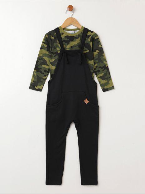 142011-jardineira-patota-toda-c-camiseta-camuflado-militar.03