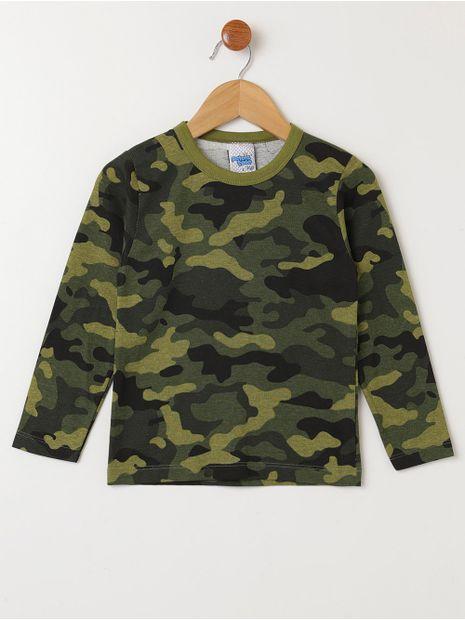142011-jardineira-patota-toda-c-camiseta-camuflado-militar.01