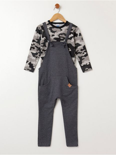 142011-jardineira-patota-toda-c-camiseta-camuflado-preto.03
