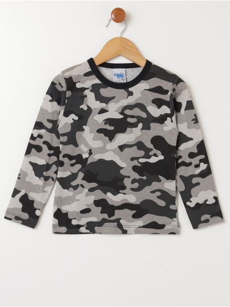 142011-jardineira-patota-toda-c-camiseta-camuflado-preto.02