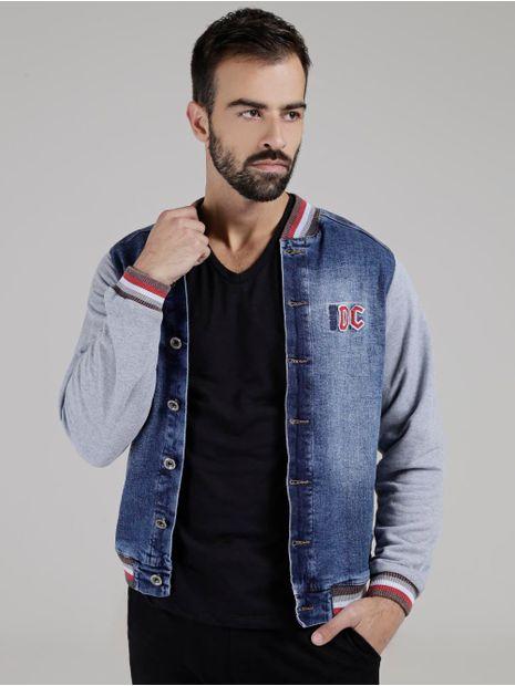 128089-jaqueta-jeans-sarja-adulto-urban-dc-azul-pompeia2