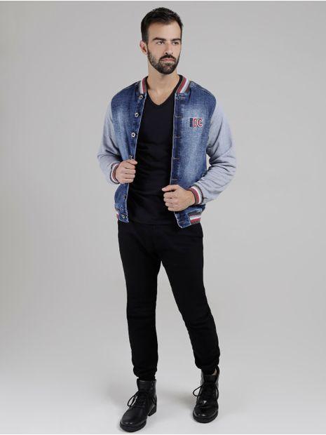 128089-jaqueta-jeans-sarja-adulto-urban-dc-azul-pompeia3
