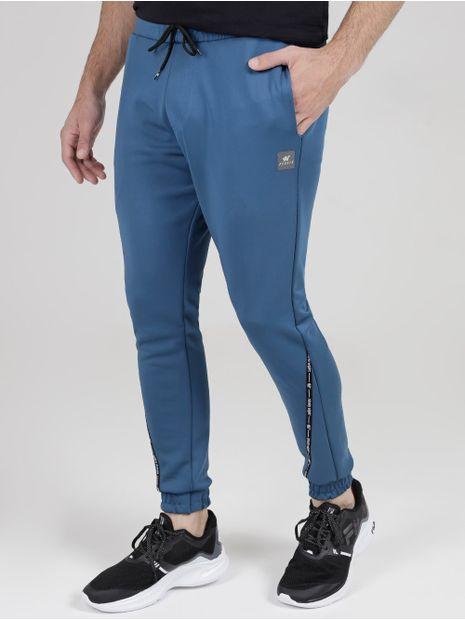 141507-calca-esportiva-adulto-ninety-eight-azul-pompeia2
