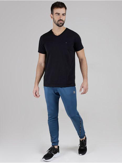 141507-calca-esportiva-adulto-ninety-eight-azul-pompeia3