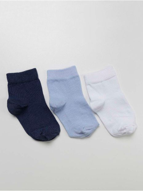 139350-kit-meia-bebe-cia-da-meia-marinho-azul-branco.02