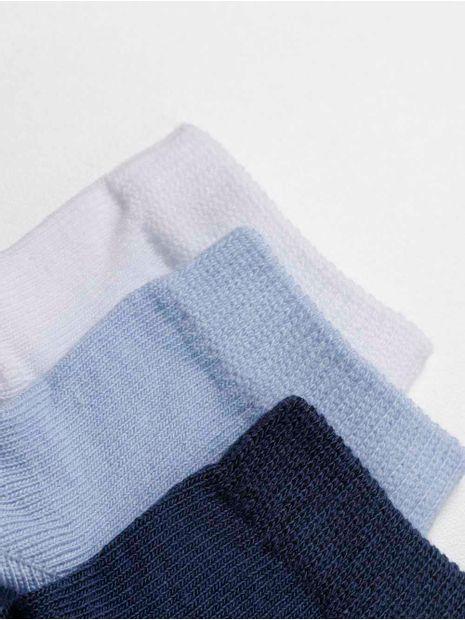 139350-kit-meia-bebe-cia-da-meia-marinho-azul-branco.03