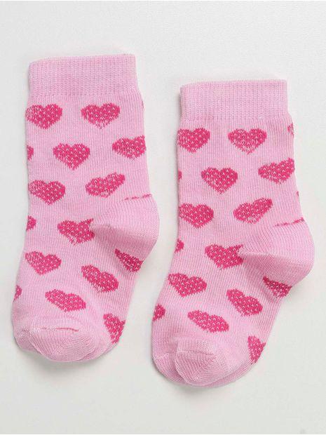 141529-meia-bebe-griffos-rosa.02
