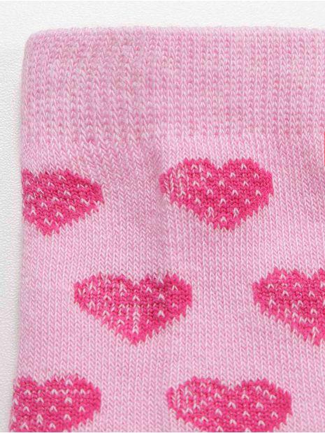 141529-meia-bebe-griffos-rosa.03