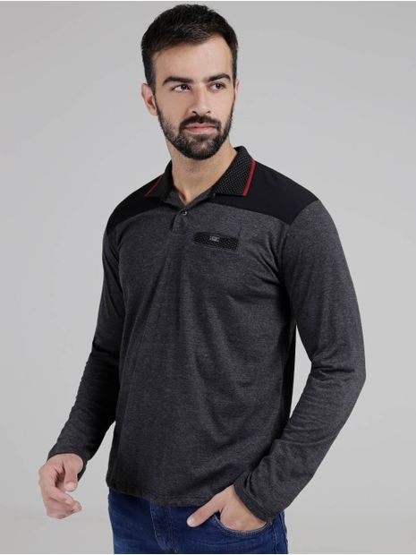138877-camisa-polo-adulto-no-stress-preto-mescla-chumbo-pompeia2