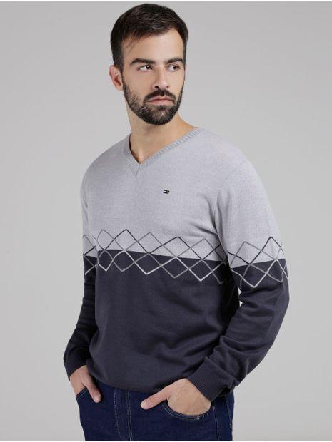 139115-blusa-tricot-adulto-merlin-marinho-pompeia2