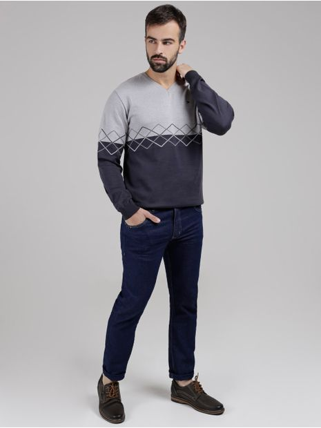 139115-blusa-tricot-adulto-merlin-marinho-pompeia3
