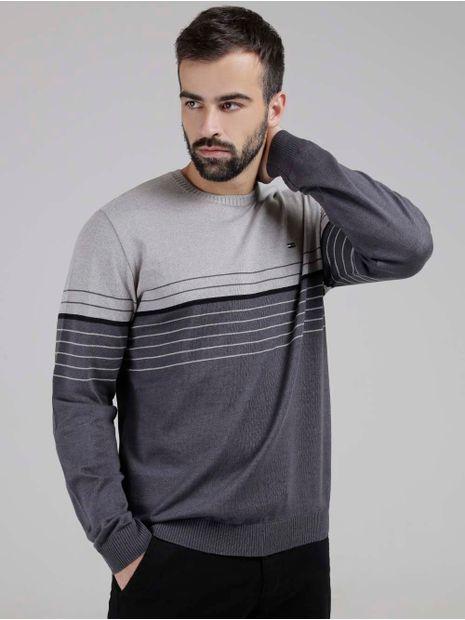 139122-blusa-tricot-adulto-merlin-cinza-escuro-pompeia2