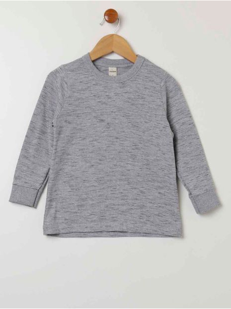 141914-camiseta-rovitex-mescla-claro.01