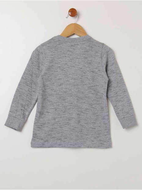 141914-camiseta-rovitex-mescla-claro.02