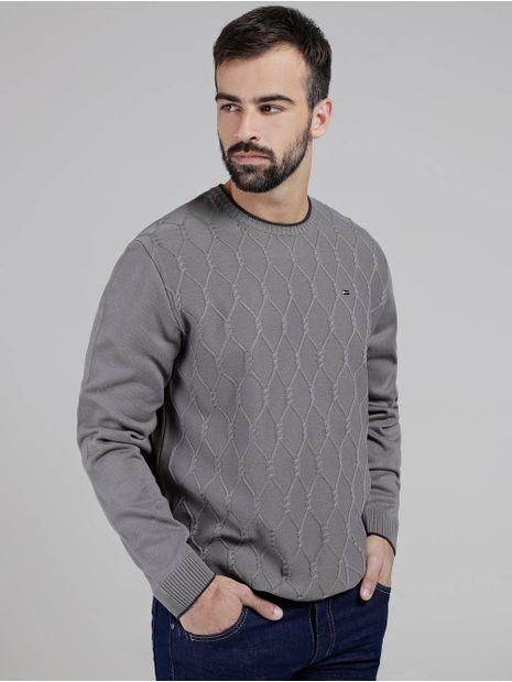 139124-blusa-tricot-adulto-merlin-cinza-pompeia2