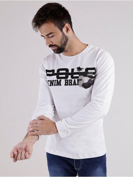 140054-camiseta-ml-adulto-polo-branco-pompeia2