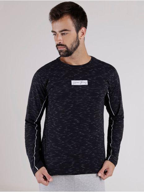 140070-camiseta-ml-adulto-dezali-preto-pompeia2