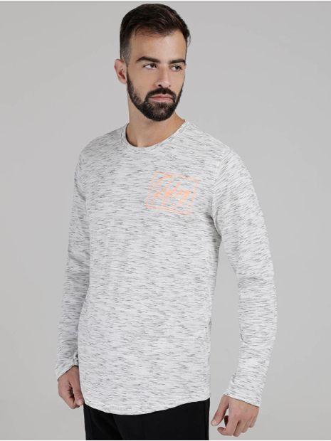 140180-camiseta-ml-adulto-yellowl-branco-pompeia2