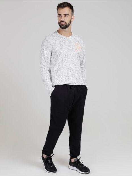 140180-camiseta-ml-adulto-yellowl-branco-pompeia3