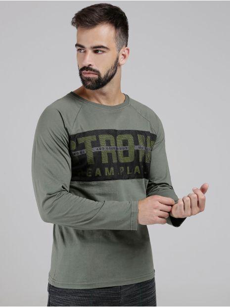 140973-camiseta-ml-adulto-mc-vision-folha-seca-pompeia2