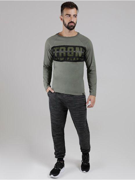 140973-camiseta-ml-adulto-mc-vision-folha-seca-pompeia3