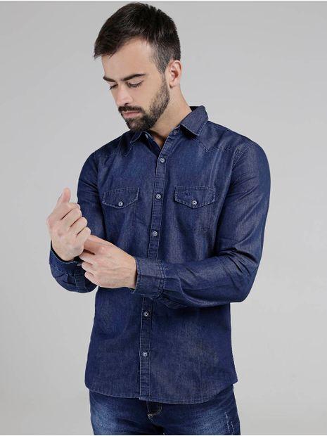 141630-camisa-mga-longa-adulto-amil-marinho-pompeia2