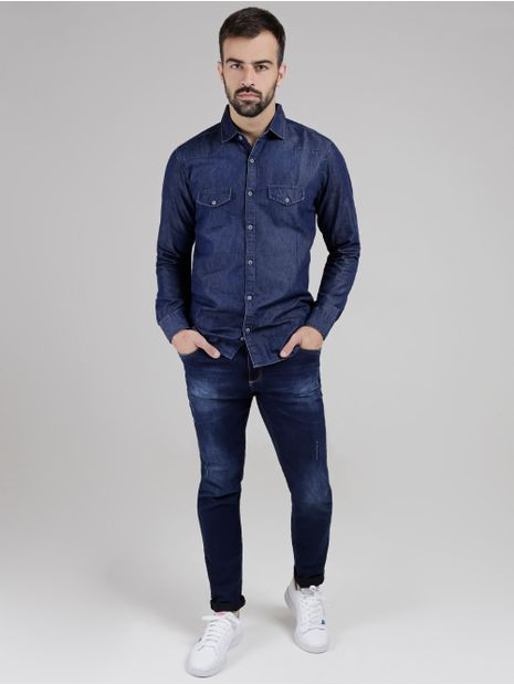 141630-camisa-mga-longa-adulto-amil-marinho-pompeia3